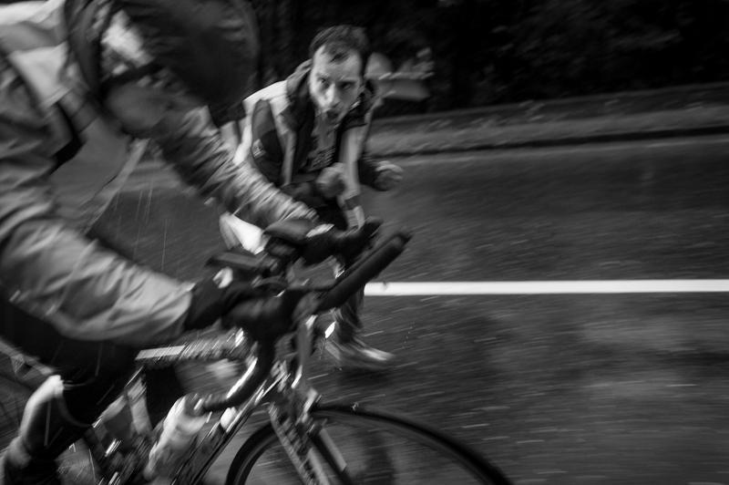fot. Jacek Turczyk / PAP (Grand Press Photo, FOTOREPORTAŻ: I nagroda w kategorii SPORT)