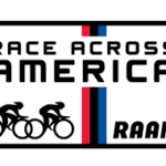 256 words about the RAAM 2014