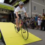2016/08/09 (wtorek) 18:28 – start do Race Around Austria