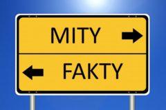 pompy-ciepla-fakty-mity-kyt