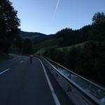Race Around Austria 2016 – odc. 15 – Ostatnia sztajfa, czyli walka Syzyfa z Achillesem