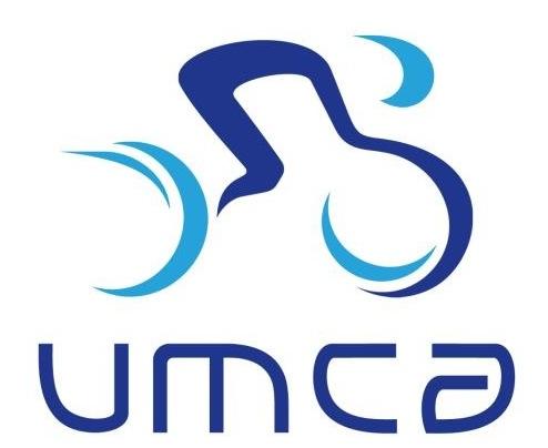 umca_logo_home