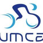 Światowy kalendarz wyścigów ultrakolarskich ze wsparciem