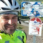 Race Across Europe 2019 – 4700km/50000hm non-stop – relacja